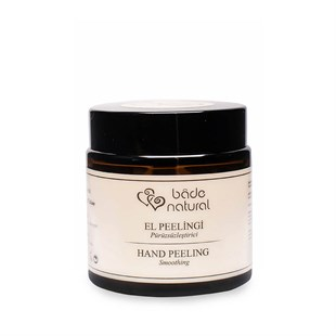 Purifying Aromatherapy Hand Peeling 100 ml