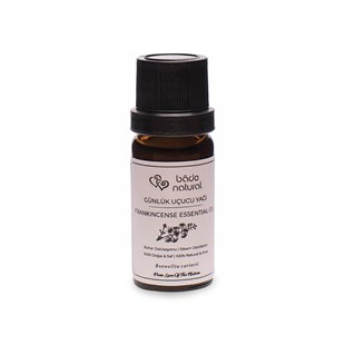 Frankincense Essential Oil 10 ml