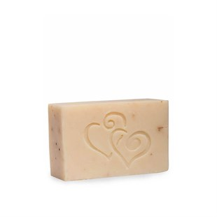 Linden Relaxing Natural Face Soap 100 gr