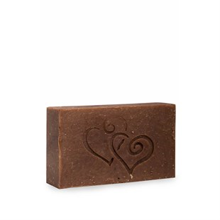 ANTI-CELLULITE COFFEE BEAN SOAP